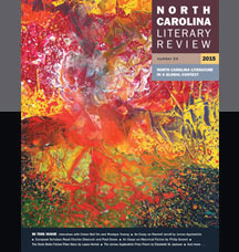 View details about the NCLR 2015 online issue