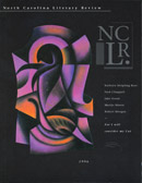Image of the 1996 issue