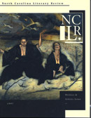 Image of the 1997 issue
