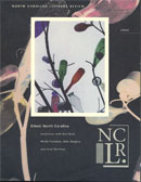 Image of the 2004 issue